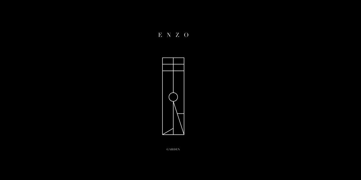 http://www.enzo-garden.net/