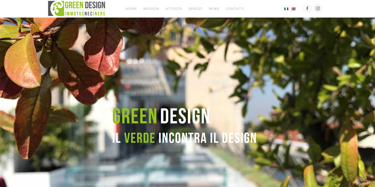 http://www.greendesignsc.it/