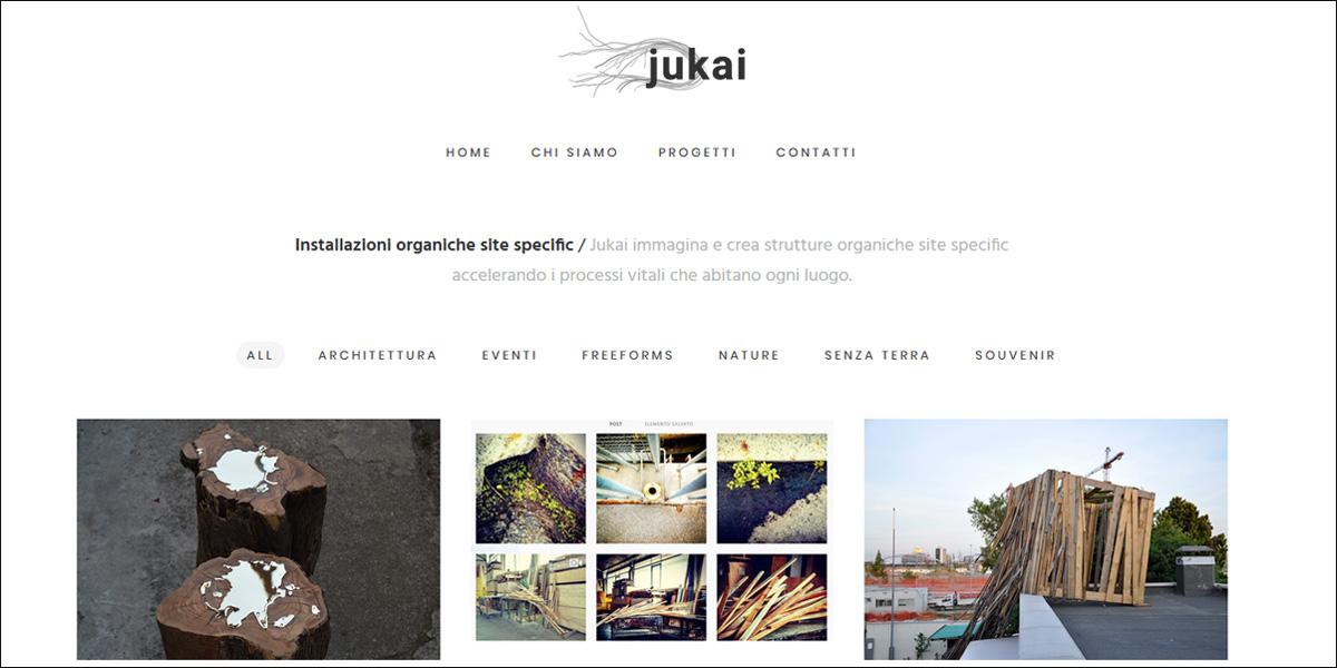 http://jukai.org/